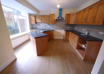 Thumbnail 3 bed semi-detached house to rent in Mount Grove, Dunston, Gateshead