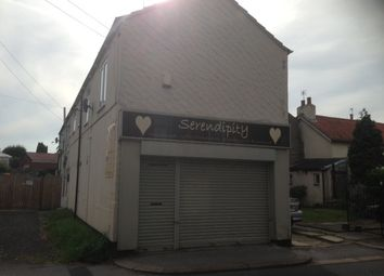 Thumbnail 2 bed flat to rent in Banks Buildings, Featherstone