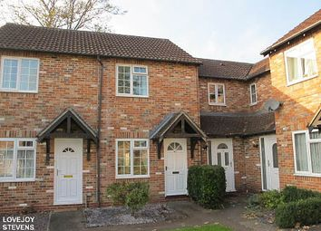 1 bed terraced house to rent in Nideggen Close, Newbury RG19