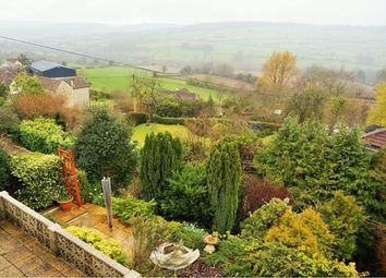 Thumbnail 3 bed semi-detached house for sale in Kingsdown Grove, Corsham