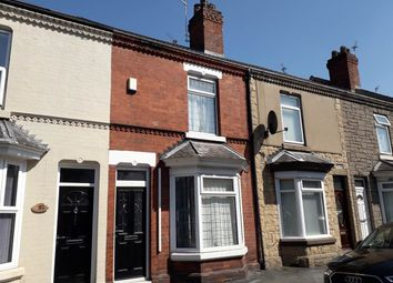 Thumbnail 4 bed property for sale in Stanhope Road, Wheatley, Doncaster
