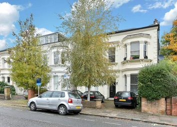 Thumbnail 2 bedroom semi-detached house for sale in Mowbray Road, Mapesbury, London