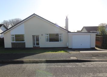 3 bed detached house for sale in Birch Hill Avenue, Onchan, Isle Of Man IM3