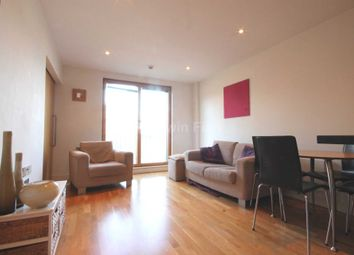 2 bed flat to rent in Vantage Quay, Brewer Street, Piccadilly Basin M1