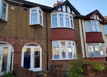 Thumbnail 3 bedroom property to rent in Westmount Avenue, Chatham
