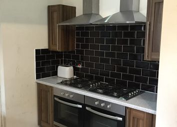 Thumbnail Room to rent in Boswell Road, Edge Hill, Liverpool
