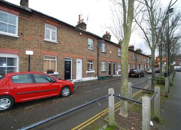 Thumbnail 2 bed terraced house to rent in George Street, Hanwell
