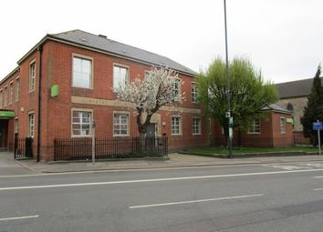 Thumbnail Office for sale in 10 Normanton Road, 10 Normanton Road, Derby