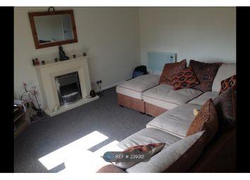 Thumbnail 2 bedroom flat to rent in Ingol, Preston