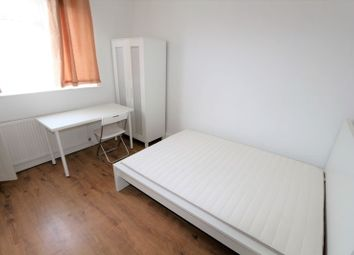 Thumbnail Room to rent in Eton Road, Ilford