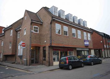 Thumbnail Office to let in 35-37 Moulsham Street, Chelmsford, Essex