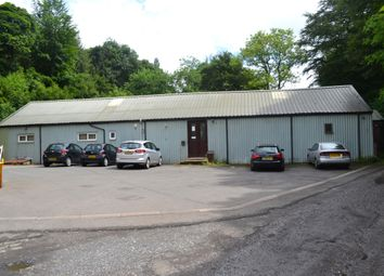 Thumbnail Industrial to let in Ingersley Vale, Bollington