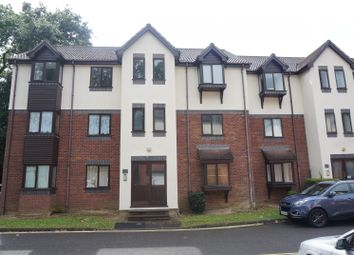Thumbnail 1 bedroom flat for sale in 3 Briarswood, Southampton