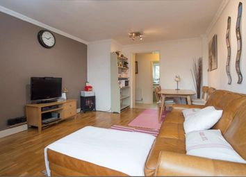 Thumbnail 2 bed flat to rent in Farm Way, Worcester Park