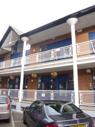 Office to let in 9 Princeton Mews, 167-169 London Road, Kingston Upon Thames KT2
