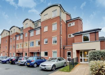 1 bed flat for sale in Oaktree Court, Addlestone Park, Addlestone KT15