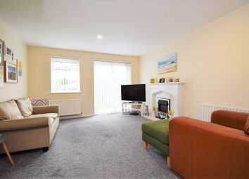 Thumbnail 2 bed property to rent in Merley Gate, Morpeth