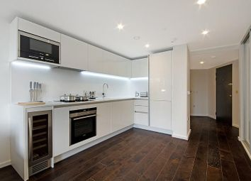 Thumbnail Studio to rent in Eagle Point, City Road, London