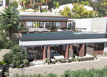 Thumbnail Villa for sale in Project 309B, Jesus, Ibiza, Balearic Islands, Spain