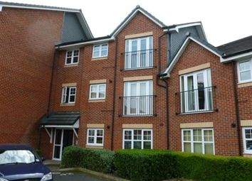 Thumbnail 2 bed property to rent in Delamere Place, Northern Moor, 0Qr.