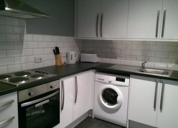 Thumbnail 1 bedroom flat to rent in St Clair Place Edinburgh, Edinburgh
