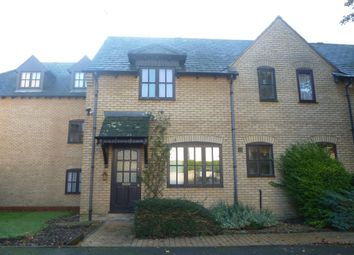 Thumbnail 2 bedroom property for sale in High Street, Ramsey, Huntingdon