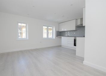 Thumbnail 1 bedroom flat for sale in London Road, Hemel Hempstead