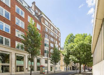 Thumbnail Studio to rent in Vandon Court, 64 Petty France, St James Park, London