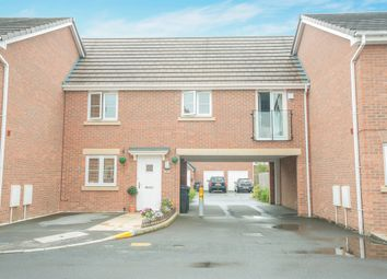 Thumbnail 2 bed property for sale in Ophelia Drive, Stratford-Upon-Avon