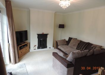 Thumbnail 2 bed maisonette to rent in Rickmansworth Road, Amersham