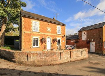 Thumbnail 4 bedroom detached house for sale in Nup End Lane, Wingrave, Aylesbury