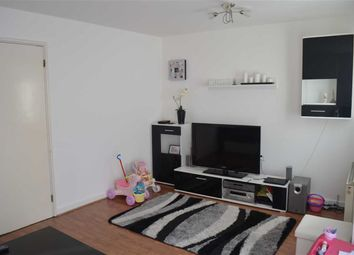 Thumbnail 3 bed terraced house for sale in Howards Way, Northampon, Northamptonshire