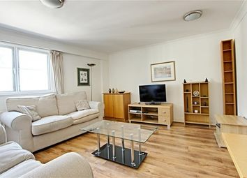 Thumbnail 3 bed flat to rent in Vauxhall Bridge Road, Victoria