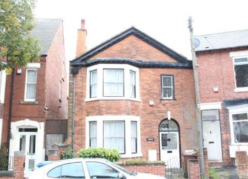 Thumbnail 4 bed property for sale in Layton Avenue, Mansfield