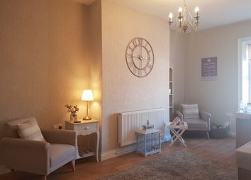 Thumbnail Leisure/hospitality for sale in Commercial Street, Brighouse