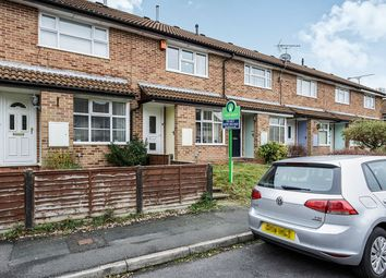 Thumbnail 2 bed property to rent in Crystal Way, Waterlooville