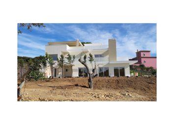 Thumbnail 4 bed detached house for sale in Armação De Pêra, Armação De Pêra, Silves