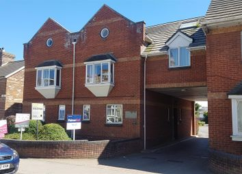 Thumbnail 1 bedroom flat for sale in Abbotsbury Road, Weymouth