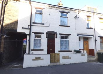 Thumbnail 2 bedroom property for sale in Halstead Place, Great Horton, Bradford