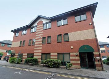 Thumbnail Commercial property for sale in Apex Court, Almondsbury, Bristol