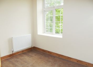 Thumbnail 1 bed flat to rent in Chapman Street, 1 Bed, Manchester