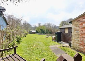 The Barton, Slaughterford, Chippenham, Wiltshire SN14. 2 bed end terrace house for sale