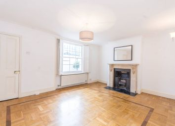 Thumbnail 3 bedroom property to rent in St Paul Street, Islington
