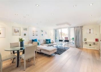 3 bed maisonette to rent in Old Church Street, Chelsea, London SW3