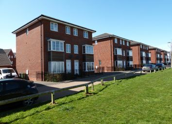 Thumbnail 4 bedroom town house to rent in Jack Sadler Way, Exeter