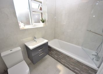 Thumbnail 2 bed flat for sale in Avenue Court, Claybury Broadway