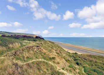 Thumbnail 1 bed flat for sale in Parsonage Road, Sandown, Isle Of Wight