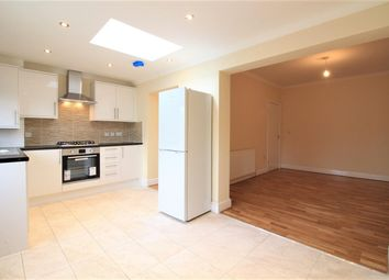 Thumbnail 4 bed semi-detached house to rent in Heston Road, Heston, Hounslow