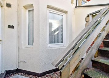 Thumbnail 1 bed flat for sale in Newland Road, Worthing, West Sussex