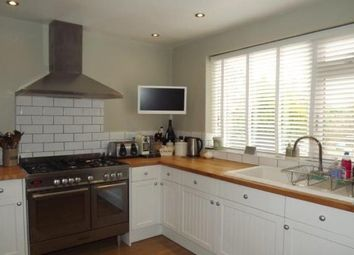 Thumbnail 3 bed property to rent in Ash Road, Sandiway